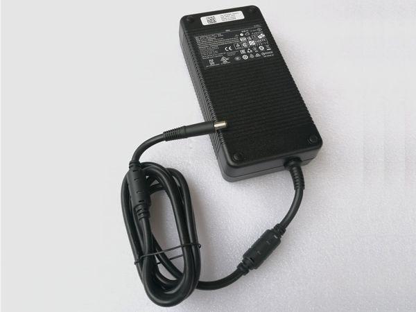 Laptop Adapter Dell DA330PM111