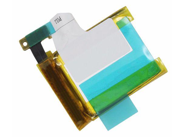 SAMSUNG LSSP482230AB Akku