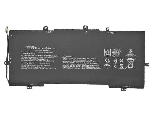 LAPTOP-BATTERIE HP VR03XL