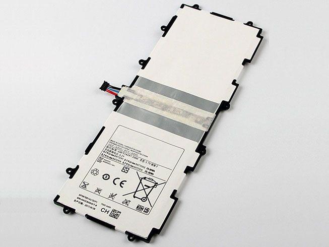 LAPTOP-BATTERIE Samsung SP3676B1A