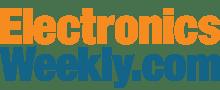 Electronics weekly-Akkurate-