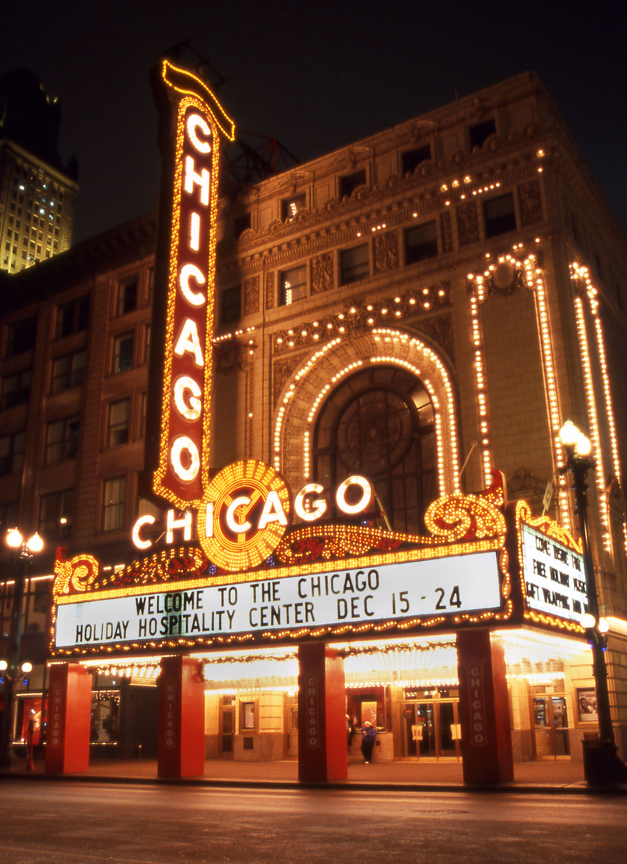 Churchill Klehr Photography Collection Of Chicago
