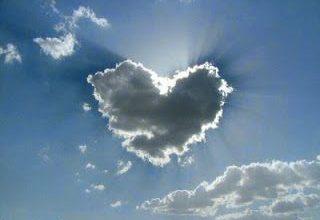 Photo of Ketika Ikhwah Jatuh Cinta