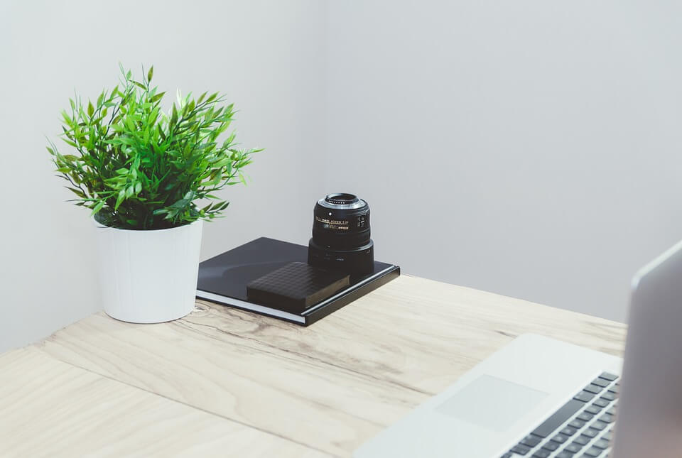 7 Alasan Kenapa Kamu Beruntung Jika Memiliki Pasangan Seorang Blogger