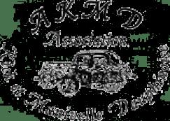 logo-akmd-bd-jpg