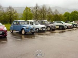 01052016 Rallye du 1er mai -11