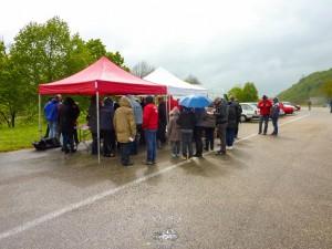 01052016 Rallye du 1er mai -15