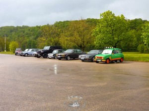 01052016 Rallye du 1er mai -16