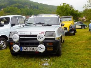 01052016 Rallye du 1er mai -24
