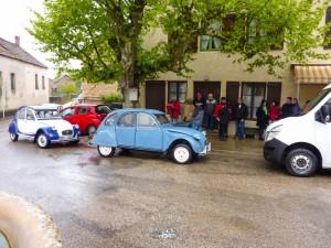 01052016 Rallye du 1er mai -3