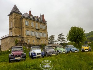 01052016 Rallye du 1er mai -32