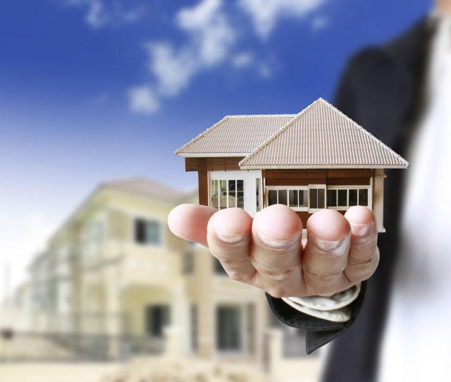 The Benefits Of The Real Estate Appraiser