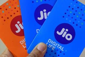 Jio launched the new IPL data pack of 102GB for 51 day at only Rs.251
