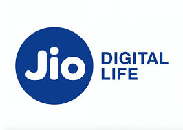 Jio Prime Membership is getting free for 1 year