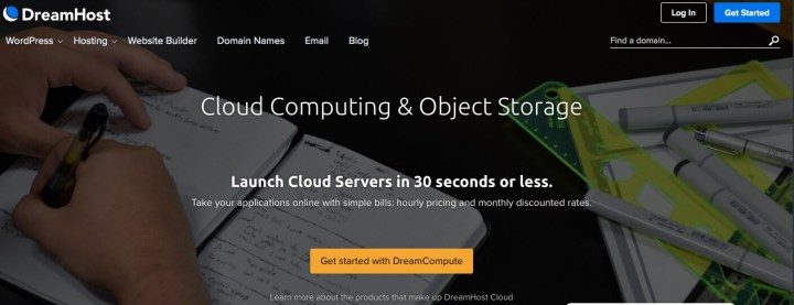 Best Cloud Hosting Providers In 2019 For StartUp Business