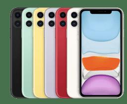 Top 10 Best Phones Under 50000 In India
