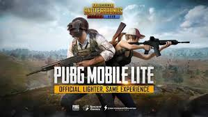 How To Download PUBG Mobile Lite For Android And IOS