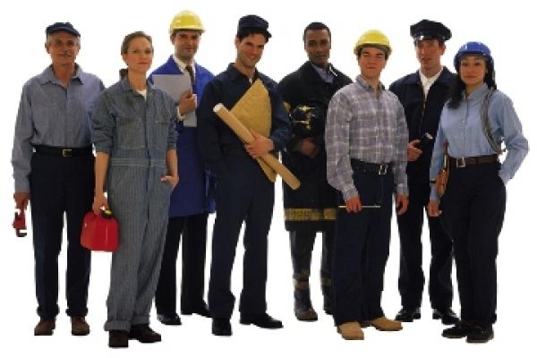 Κατάρτιση και πιστοποίηση Ανέργων 29-64 σε κλάδους αιχμής