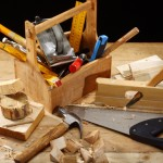 Carpentry-services - Copy