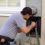 Electrical-and-Wiring-Services.