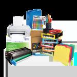 General_Office_supplies-karachi