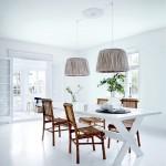 Kitchen-interior-design-services-karachi