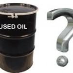 Used-oil-disposal-karachi