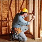 carpenter-services-karachi