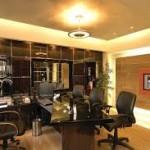 office-designers-karachi