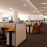 office-interior-designing-karachi