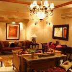 office-interior-services-karachi-