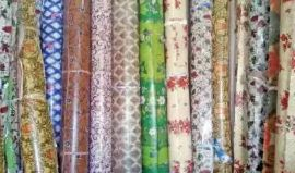fiberglass sheet karachi