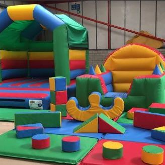 indoor play rides manufacturer-karachi