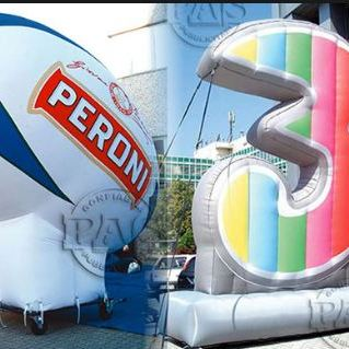 inflatable advertising hyderabad