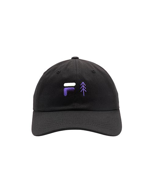 dadhat-black-storefront