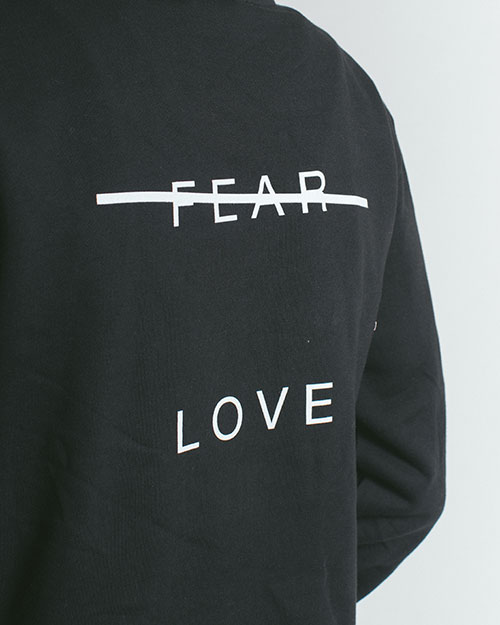 fearlove-hood3-storefront-2
