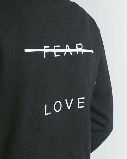 fearlove-hood3-storefront-2