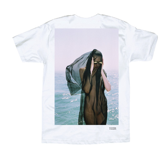 Guise SS Tee 1