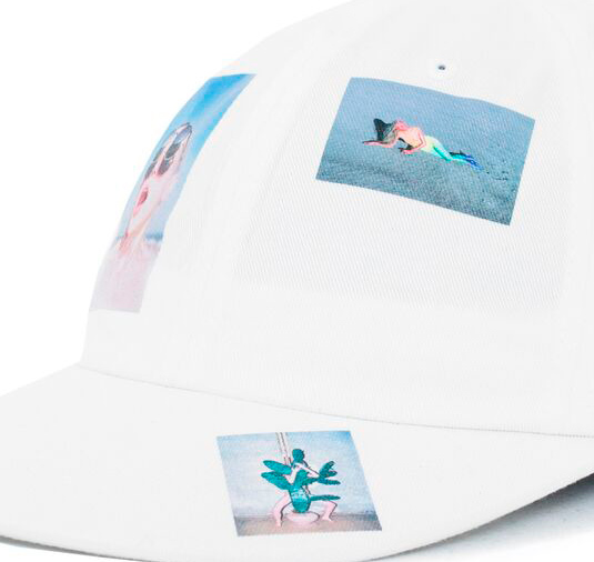 Compilation Dad Hat 5