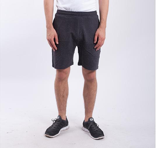 Epple Shorts 2