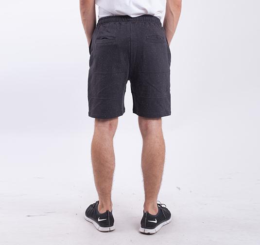 Epple Shorts 7