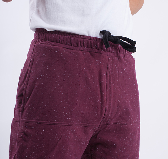 Epple Shorts 4