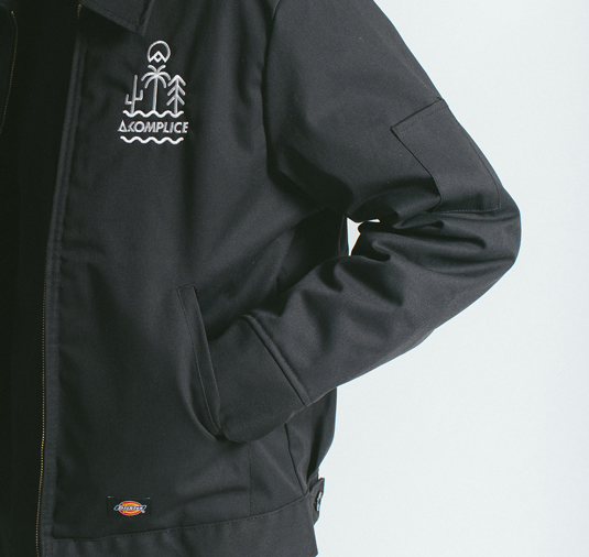 Umbro-Jacket-Detail2