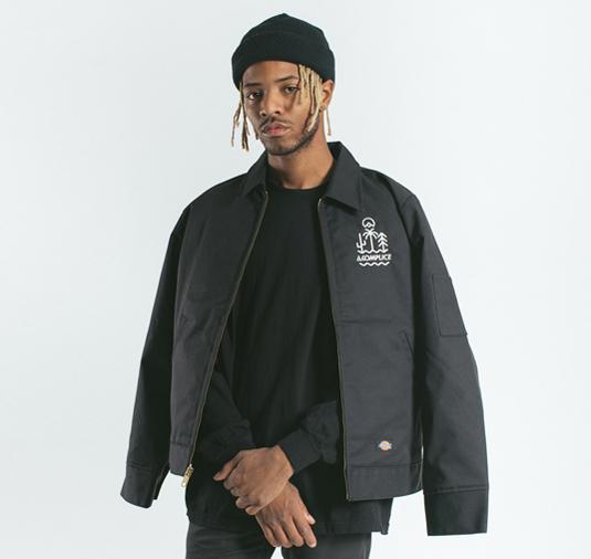 Umbro-Jacket-Main2
