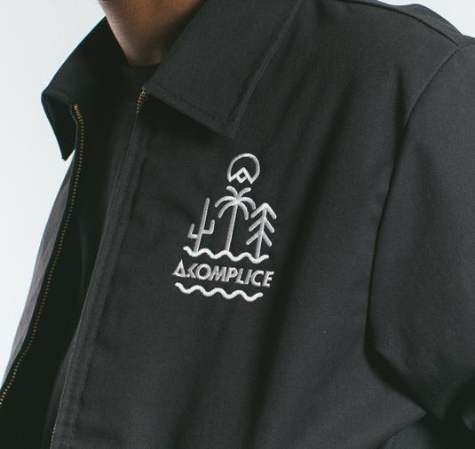 Umbro-Jacket-Main4
