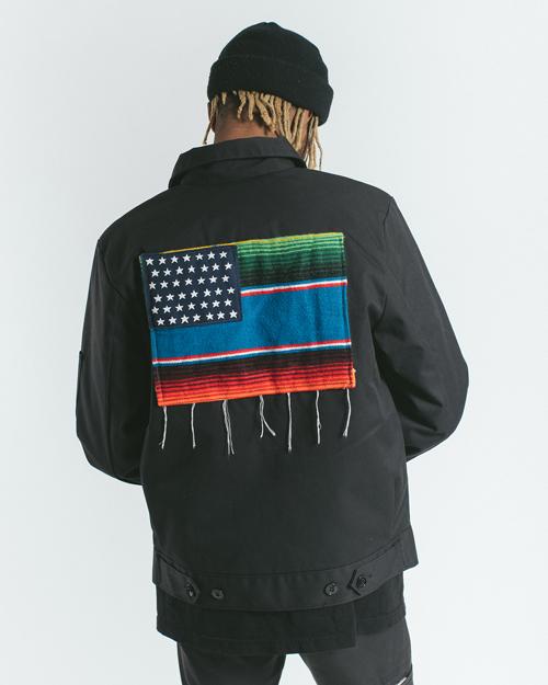 Umbro-Jacket-Storefront