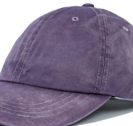 Logwood Hat 3
