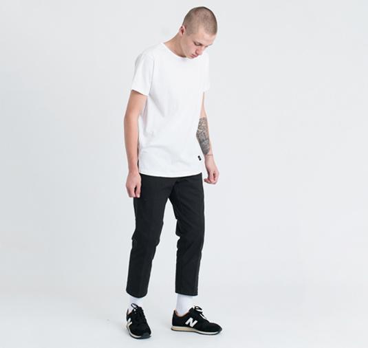 white-jqoga-main4
