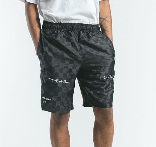 black-shorts-main-2