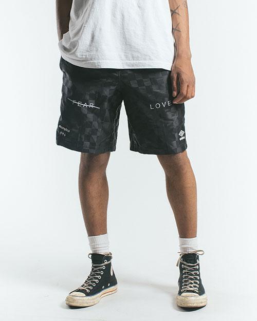 black-shorts-storefront